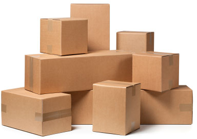 moving-box-store-bottom